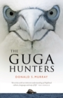 Image for The guga hunters