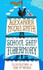 Image for School ship Tobermory