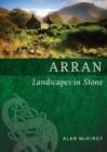 Image for Arran