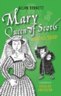 Image for Mary, Queen of Scots and all that