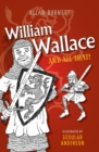 Image for William Wallace and all that