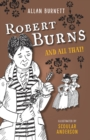 Image for Robert Burns and all that