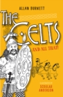 Image for The Celts & all that