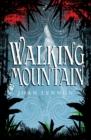 Image for Walking mountain