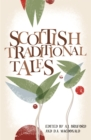 Image for Scottish traditional tales