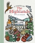 Image for A taste of the Highlands