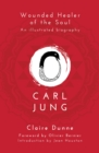 Image for Carl Jung  : wounded healer of the soul