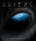 Image for Aliens  : past, present, future