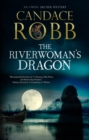 Image for The riverwoman's dragon