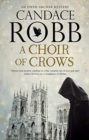 Image for A choir of crows