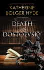 Image for Death with Dostoevsky