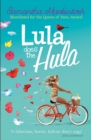 Image for Lula does the hula