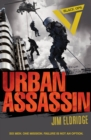 Image for Urban assassin