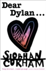 Image for Dear Dylan