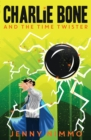 Image for Charlie Bone and the Time Twister : 2