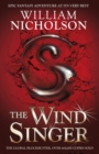 Image for The wind singer : 1