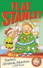 Image for Stanley's Christmas adventure