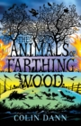 Image for The animals of Farthing Wood