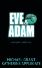 Image for Eve and Adam