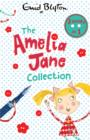 Image for The Amelia Jane collection