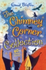Image for The Chimney Corner Collection