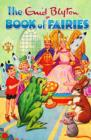 Image for A Book of Fairies