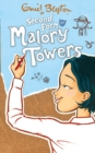 Image for Second form at Malory Towers : 2
