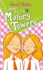 Image for Upper fourth at Malory Towers : 4