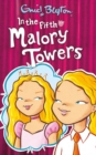 Image for In the fifth at Malory Towers : 5