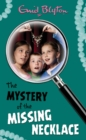 Image for The mystery of the missing necklace : 5