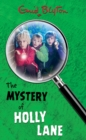 Image for The mystery of Holly Lane : 11