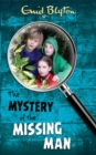 Image for The mystery of the missing man : 13