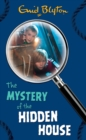 Image for The mystery of the hidden house : 6