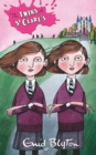 Image for The twins at St Clare's : 1