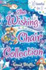 Image for The Wishing-Chair Collection: Three exciting stories in one!