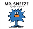 Image for Mr. Sneeze