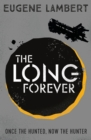 Image for The long forever