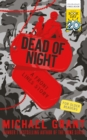 Image for Dead of Night : A World Book Day title pack