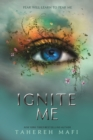 Image for Ignite me : 3