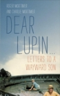Image for Dear Lupin--