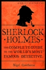 Image for A brief history of Sherlock Holmes