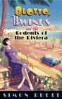 Image for Blotto, Twinks and the rodents of the Riviera