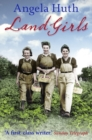Image for Land girls