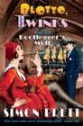 Image for Blotto, Twinks and the bootlegger's moll