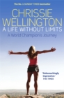 Image for A life without limits