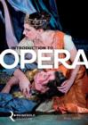 Image for Introduction to opera