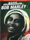 Image for Play Bass with... Bob Marley