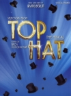 Image for Irving Berlin : Selections from Top Hat