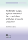 Image for Wastewater Sludge