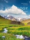 Image for Hydrology  : principles and processes